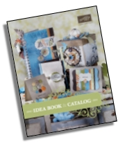 Click to download the 2010-20011 Stampin' Up! Idea Book & Catalog